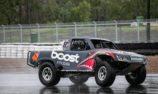 Toby Price, Greg Gartner join Stadium Super Trucks in Adelaide
