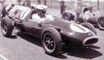 1958 - on grid