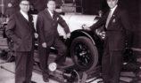1959 - Dyno