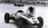 GALLERY: Brabham 1959-1966