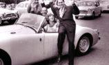 1960 - Moss Hill Ireland