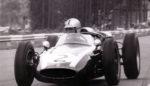 1960 - Spa 3