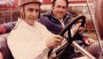 1966 - Fangio