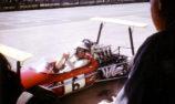 VIDEO: Sir Jack Brabham - The untold stories