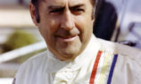 VIDEO: Sir Jack Brabham - Life reflections