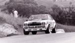 1978 - Bathurst Torana