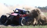 Australian Off Road Championship postpones season opener