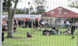 Refund details for Aus GP ticket holders released