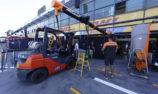 Australian GP Corp responds to McLaren withdrawal