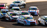 TCR Australia Series opener expected to go ahead