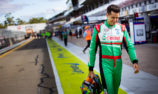 VIDEO: Spend a day living in Rick Kelly's shoes