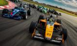 Motorsport Australia reinstates Gold Star with S5000