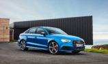 REVIEW: 2020 Audi S3 Sedan