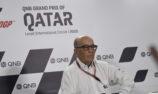 MotoGP open to racing without spectators due to coronavirus