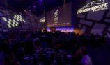 Motorsport Australia celebrates 2019 winners at Awards Gala