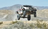 LIVE STREAM: The Mint 400 desert race