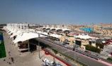 Coronavirus concerns see Bahrain GP suspend ticket sales