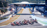 MotoGP season delayed as GP of Spain postponed