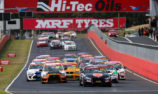 Organisers release Bathurst 6 Hour schedule
