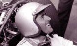Welcome to Brabham Week presented by Pirtek