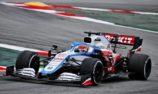 F1 teams preparing to carry on through coronavirus pandemic