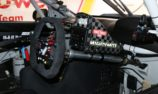 DJRTP pushes Supercars cockpit safety to new level
