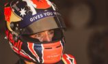 Doohan opens up on 'cut throat' Red Bull programme