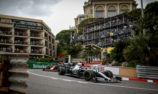 Monaco GP cancelled, Netherlands and Spain postponed