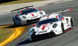 Porsche set to evaluate LMDh programme