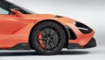 McLaren 765LT_Studio_09