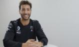 VIDEO: Ricciardo answers fan questions