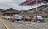 Supercars 'Gen3' rules an 'evolution rather than revolution'