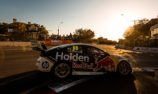 Whincup focussed on unlocking ZB potential, not Mustang rivals