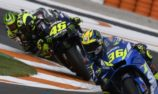 MotoGP could stage double-headers due to coronavirus