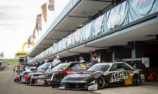 WTAC first Australian event cancelled due to coronavirus