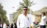 F1 Race Director Masi set to return to Europe