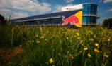 UK Government cancels order of F1 developed ventilators