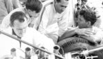 1966 Geoff Jack SA GP