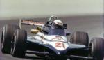 1982 - Indy Pentax