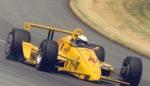1989 - Penske Indy 500