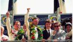 1993 - Le Mans (15)