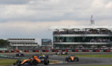 Brown: Some circuits could host multiple F1 events in 2020