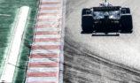 Formula 1 extends mandatory shutdown period