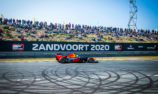 Public events ban likely to delay Dutch GP return