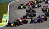 Horner would support customer cars to save costs