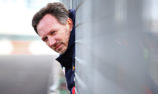 Horner believes Liberty would rescue battling F1 teams