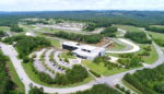 BMP 1 - The Barber Motorsports Park