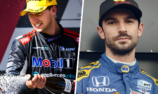 Rossi to Supercars, Mostert to IndyCar in eSeries crossover