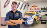 Lowndes keen on Supercars All Stars Eseries start
