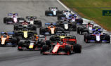 Silverstone could host second Grand Prix on reverse layout